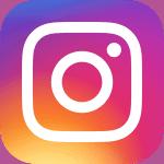 Social Media Management Instagram